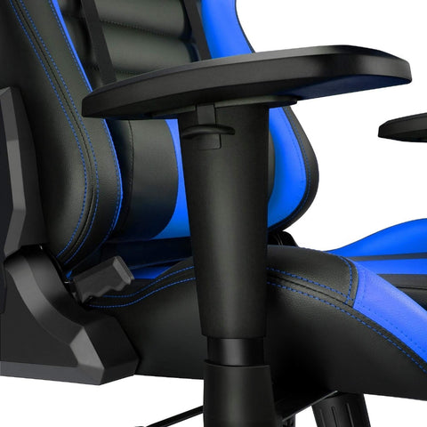 Quality stitching gaming chair