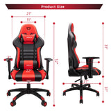 Furgle Pro X Gaming and Office Chair