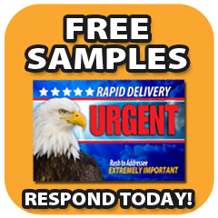 Order Free Sample Kit