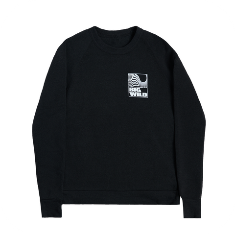 Superdream Lo-Fi Crewneck
