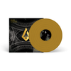Big Wild - Aftergold (5 Year Anniversary) Special Edition Gold Vinyl