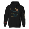 PHYSICAL LEAN BACK HOODIE