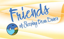Friends of Sleeping Bear Dunes, Inc.