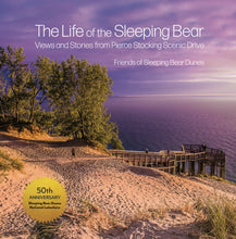 Load image into Gallery viewer, Value Package: Get both The Life of the Sleeping Bear and the Educational Guide