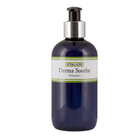 Derma Soothe Hair Shampoo+ - Vitali-Chi - Pure and Natural
