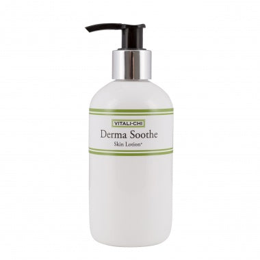 Derma Soothe Skin Lotion+ 250ml