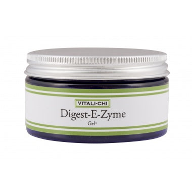 Digest E-Zyme Gel+ - Vitali-Chi - Pure and Natural