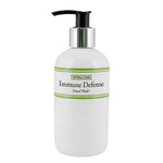 Immune Defense Hand Wash+ - Vitali-Chi - Pure and Natural