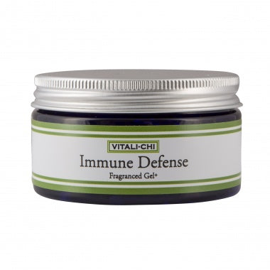 Immune Defense Fragranced Gel+ - Vitali-Chi - Here To Heal