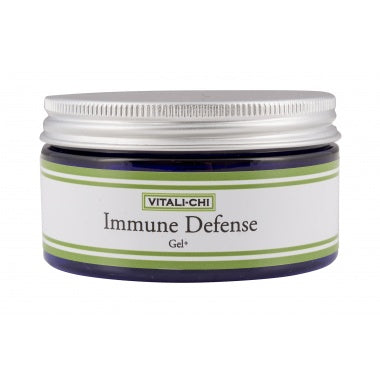 Immune Defense Gel+