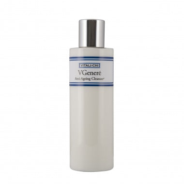 VGeneré Anti-Ageing Cleanser+