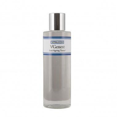 Anti Ageing Toner For Face - VGeneré Anti-Ageing Toner+ - Vitali-Chi - Pure and Natural