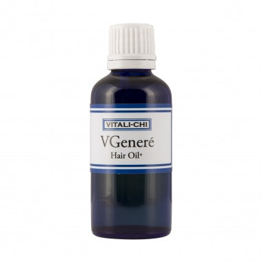 VGeneré Hair Oil+ - Vitali-Chi - Here To Heal