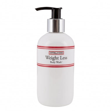 Weight Less Body Wash+ - Vitali-Chi - Pure and Natural