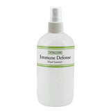 Immune Defense Hand Sanitiser+ 100ml - Vitali-Chi - Pure and Natural