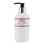 Love Potion Sensuous Body Lotion 250ml - Vitali-Chi - Pure and Natural