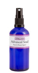 Advanced Soul Aura Spray & Room Spray+