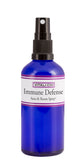 Immune Defense Aura Spray & Room Spray+ 50ml