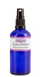 Love Potion Sensuous Room Spray 50ml or 100ml