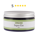 Super-Eze Gel+ - Vitali-Chi - Pure and Natural