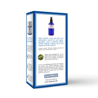 The Online Ambassador Package - Vitali-Chi - Pure and Natural