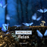 Vitali-Chi Relax Online For Adults/Children (1 Free Session) - Vitali-Chi - Pure and Natural