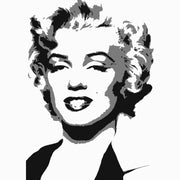 Marilyn Monroe Multi Layer 2