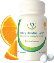 Load image into Gallery viewer, Daily Dental Care pHossident™ Lozenges
