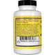 Healthy Origins Vitamin D3, 1000 IU 180 Softgels