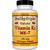 Healthy Origins Vitamin K2 as MK-7, 100mcg 180 Veg Softgels