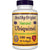 Healthy Origins Natural Ubiquinol 100 mg