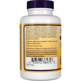 Healthy Origins Natural Ubiquinol 200 mg
