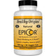 Healthy Origins Epicor, 500mg 30 Veg Capsules