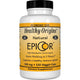 Healthy Origins Epicor, 500mg 150 Veg Capsules