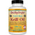 Healthy Origins Natural Krill Oil, 1000mg 120 Softgels