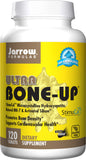 Jarrow Formulas Ultra Bone Up – 120 Tablets