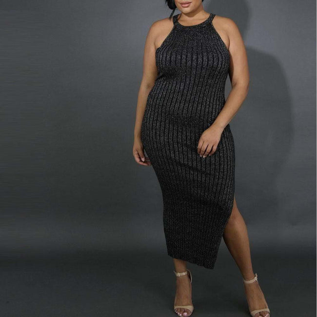Plus Size Party Ready Posh Shoppe