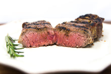 Load image into Gallery viewer, Strip Steak