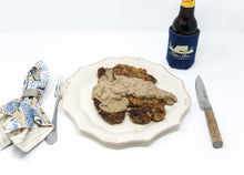 Load image into Gallery viewer, Top Round Steak (Chicken Fried Steak)