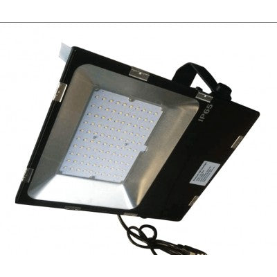 High Power LED Floodlight - Ledsion Canada