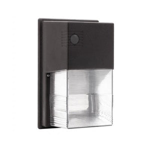 Wall Pack compact 24w - Ledsion Canada