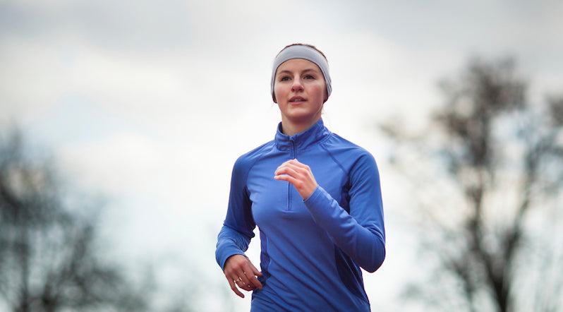 6 Ways to Motivate You to Exercise in the Winter