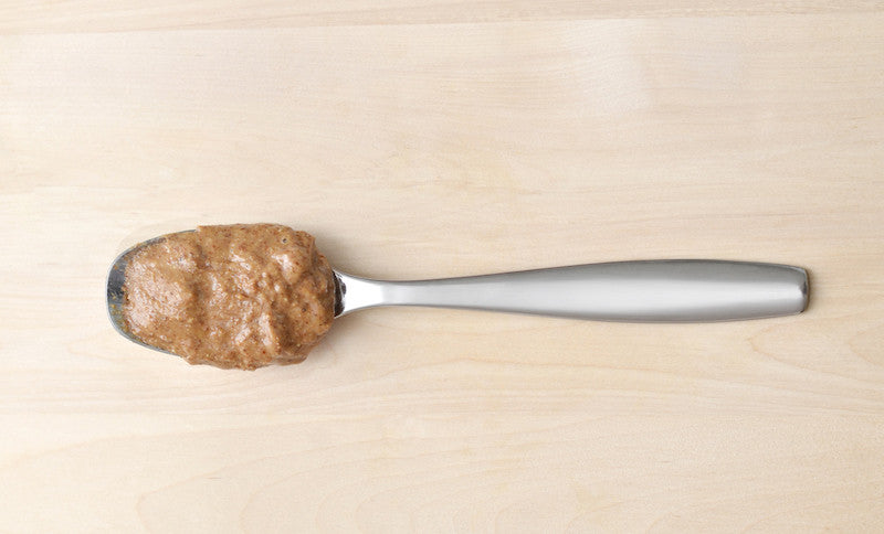 6 Ways to Use Nut Butter