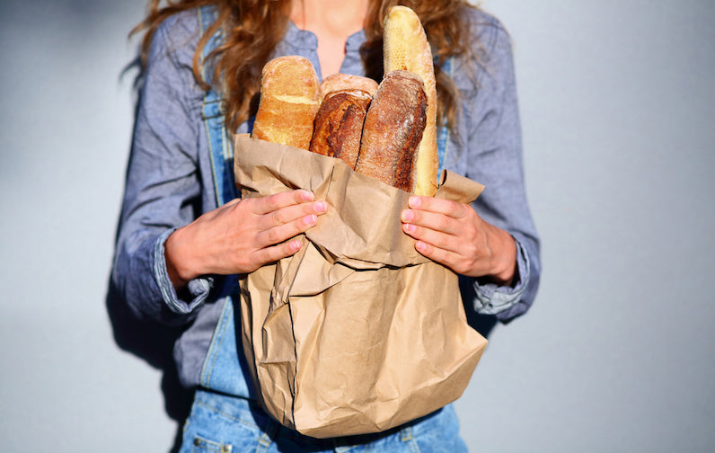 Carbs Aren't Always The Enemy: 6 Reasons You Need to be...</a> 		 	</div>     	<div class=