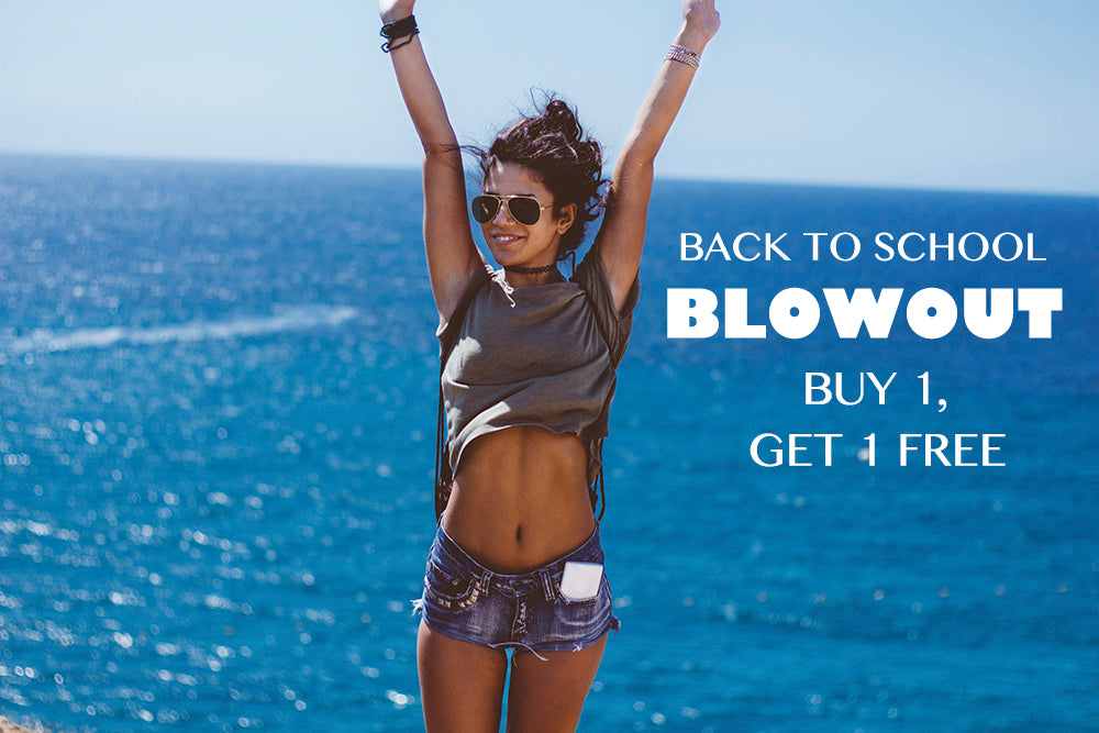 Skinny Teatox Blowout Sale
