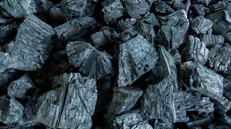 What Is Activated Charcoal & How It Will Help You