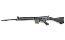 Laden Sie das Bild in den Galerie-Viewer, Royal Small Arms Factory L1A1 Kal. .308 Win