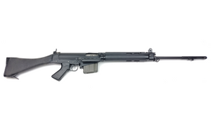Royal Small Arms Factory L1A1 Kal. .308 Win