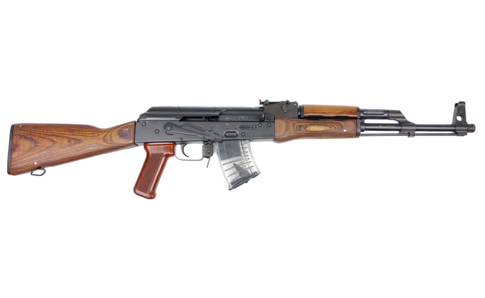Pioneer Arms AKM Sporter Classic