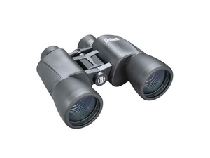 Bushnell Fernglas Powerview 10x50